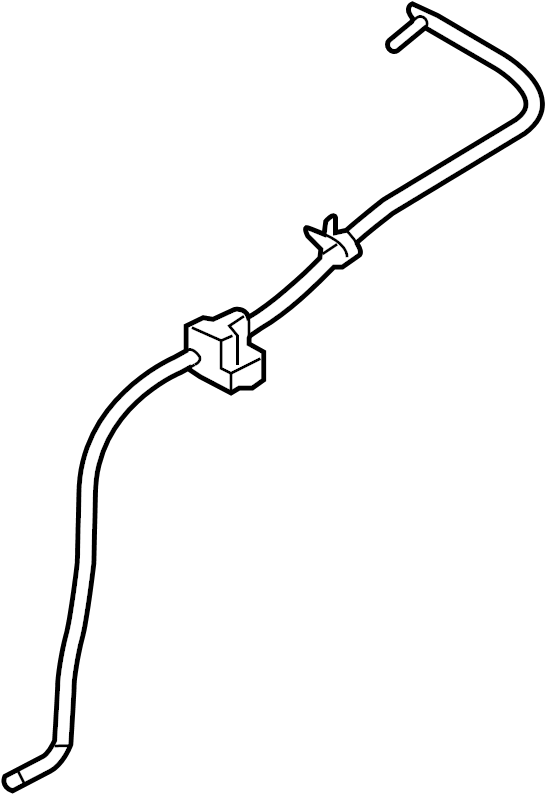 nissan versa battery cable other 24080 em35b burien Nissan Radio Wiring Harness Diagram
